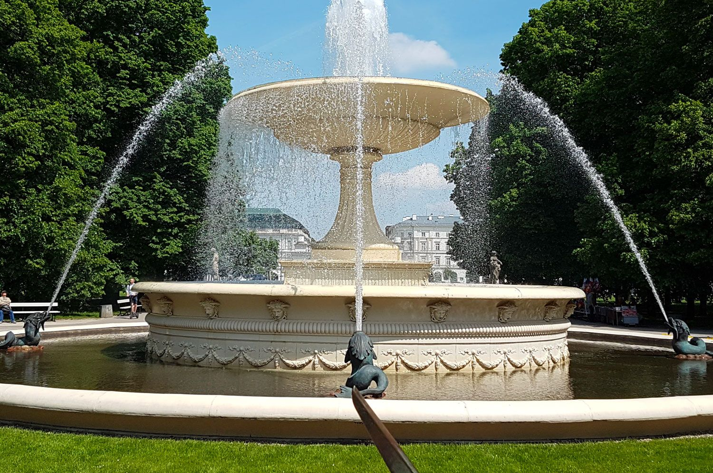 fountain-install